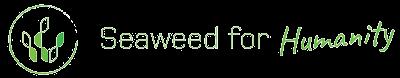 Buy seaweed Pacific Seamoss